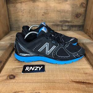New Balance 790 Running